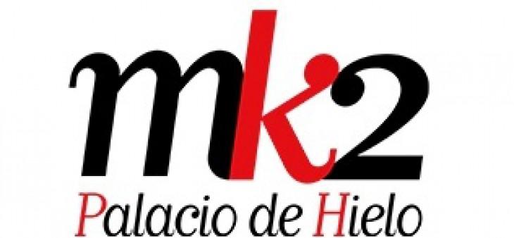 img_noticia
